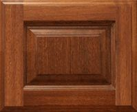 Buy a raised panel cabinet drawer front online. This raised panel cabinet drawer front is on sale. Buy this WINDSOR raised panel cabinet door online today. We sell cabinet doors to Oregon, Washington, and Hawaii.