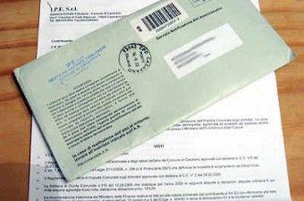Accertamento legittimo se il processo verbale di constatazione è solo allegato all'atto impositivo: http://www.lavorofisco.it/?p=19884
