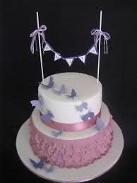 Image result for naming day cakes