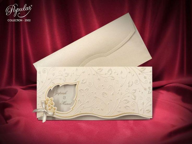 sedef popular 2502 davetiye - davetiye pazarı www.davatiyepazari.com