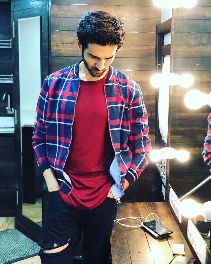 #Sonu is Ready for Promotions   Styled by @sabinahalder #Sonuketitukisweety