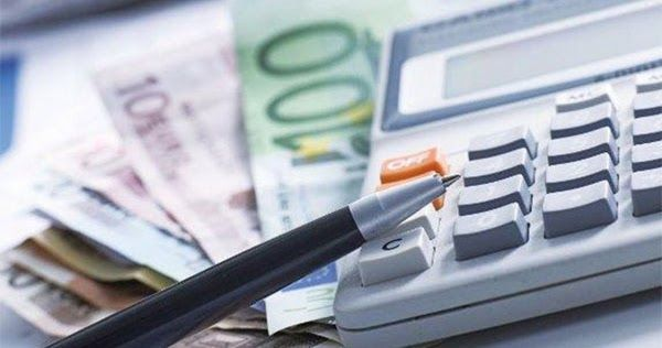 Οι δύο ρυθμίσεις για την αποπληρωμή ληξιπρόθεσμων οφειλών στην εφορία