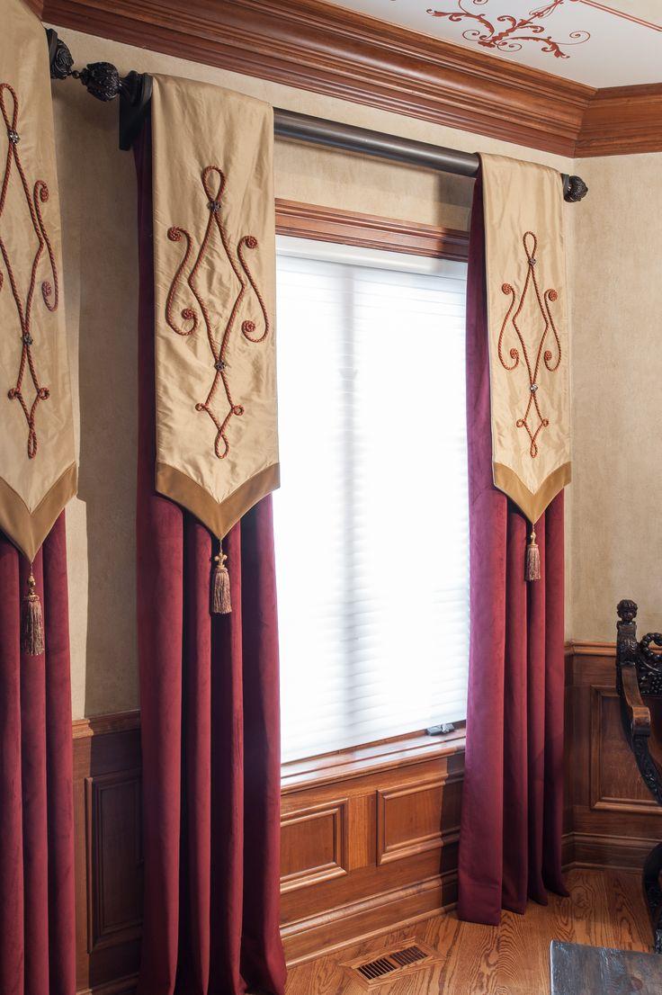 25 Best Ideas About Southwestern Valances On Pinterest Western Valance Southwestern Window