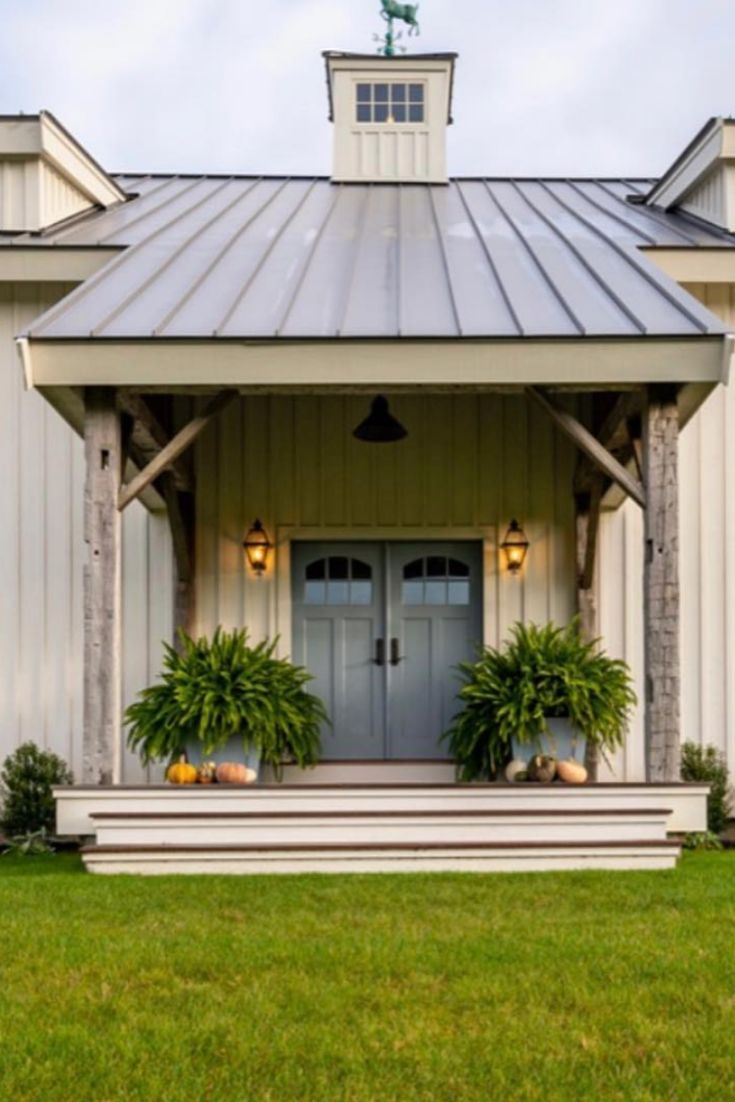 50+ Wooden Porch Ideas for Your Home – Porch Design