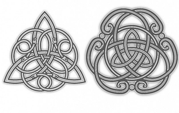 Google Image Result for http://static.freepik.com/free-photo/celtic-tattoo-designs_7887.jpg