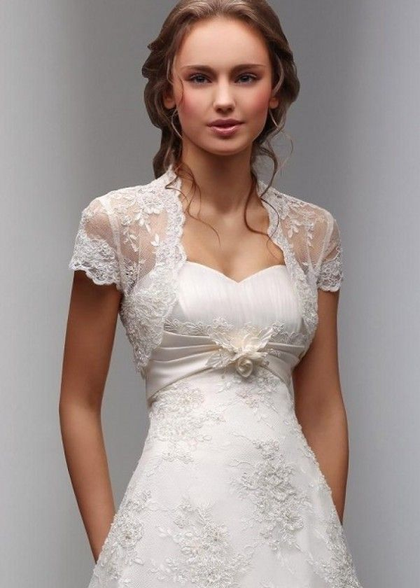 wedding dress jackets 1000 ideas about wedding suits for women on 9231