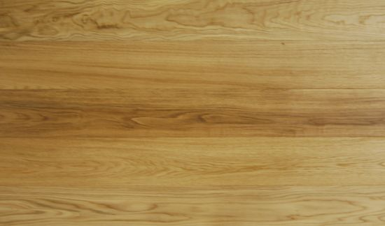 Rustic Oak Flooring - Rustic Oak Floors. Rustic Grade Oak Flooring  | The Solid Wood Flooring Company