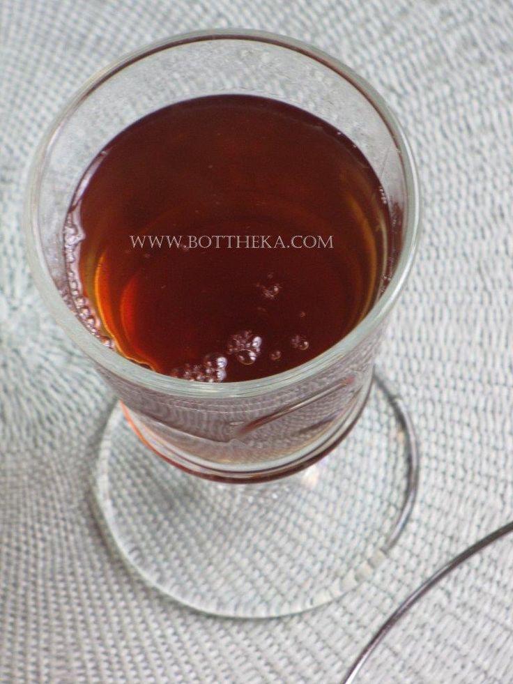 vegetable dyeing, dyers' bugloss root, merino, wool, yarn http://bottheka.com/en/alkanna-tinctoria