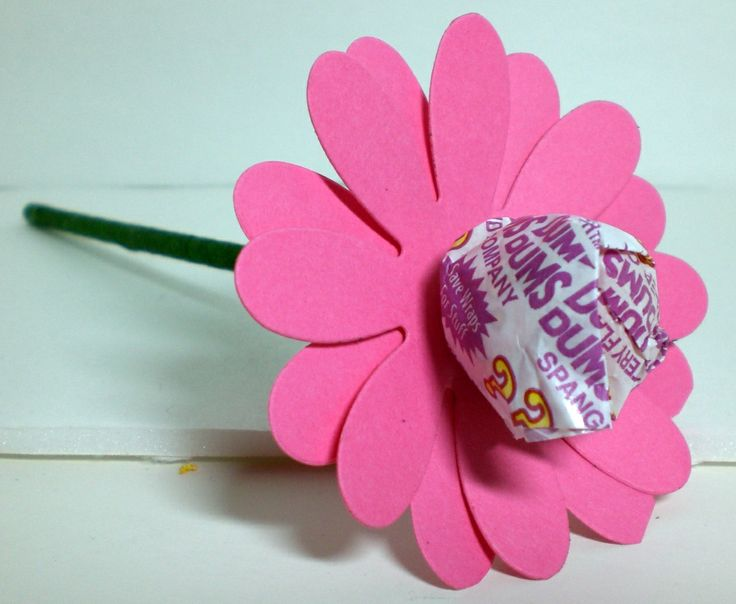 If residents were flowers, we'd pick you? Resident appreciation event?