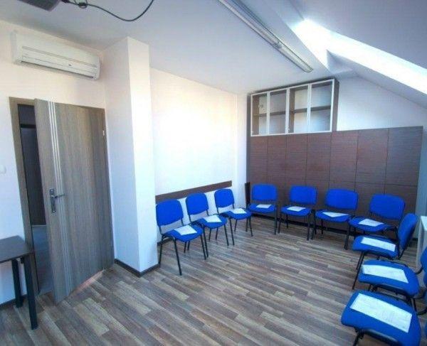 Sala szkoleniowa w Poznaniu mieszcząca maksymalnie 15 uczestników #sale #saleszkoleniowe #salepoznan #salapoznan #salaszkoleniowa #szkolenia  #szkoleniowe #sala #szkoleniowa #poznaniu #konferencyjne #konferencyjna #wynajem #sal #sali #poznan #poznań #szkolenie #konferencja #wynajęcia #salekonferencyjne