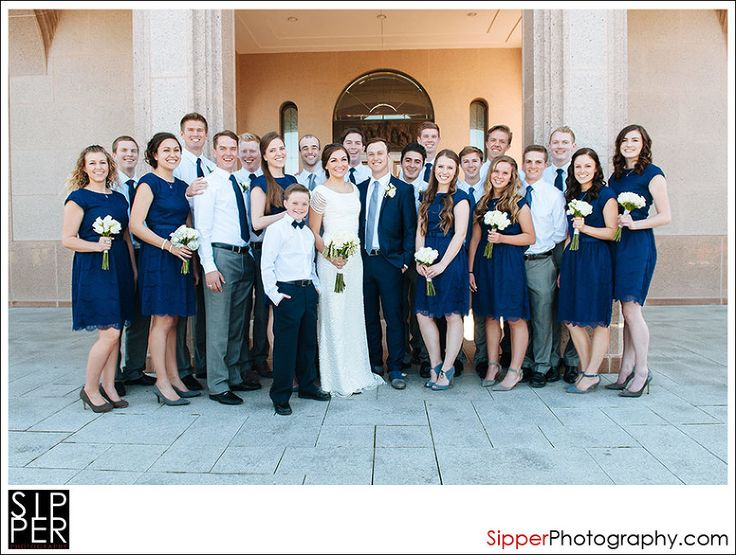 17 Best Images About Orange County California Wedding Ceremony And Reception Venues On Pinterest