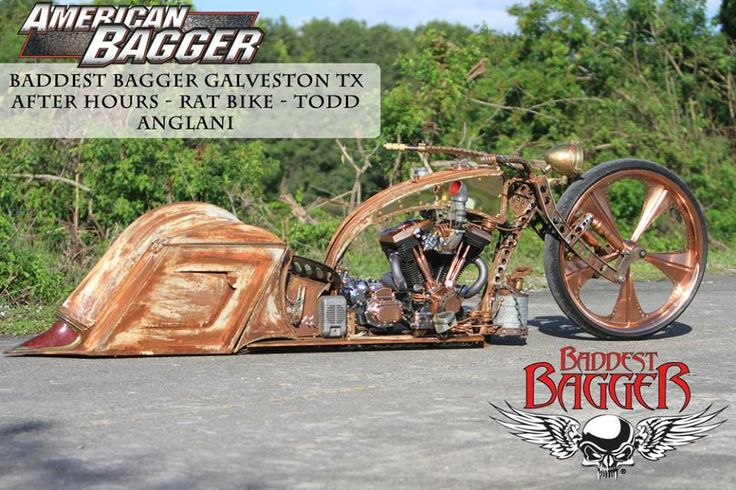 Chrome harley wheels and custom bagger parts. http://classiccomponents.com/blog2/how-is-this-for-show-quality-chrome-plating-2013s-baddest-baggers