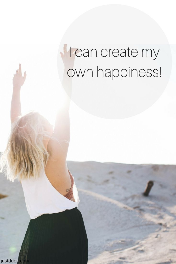 Click to get positive affirmation articles and audios on justdueit.com
