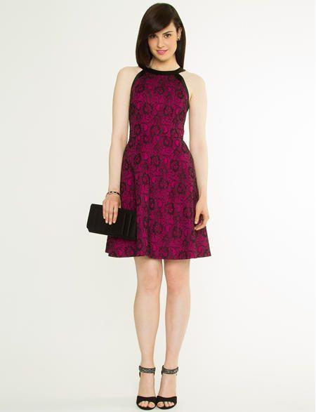 Dress Shop 1239
