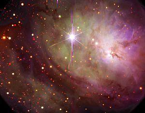 Lagunnebulosan – Wikipedia