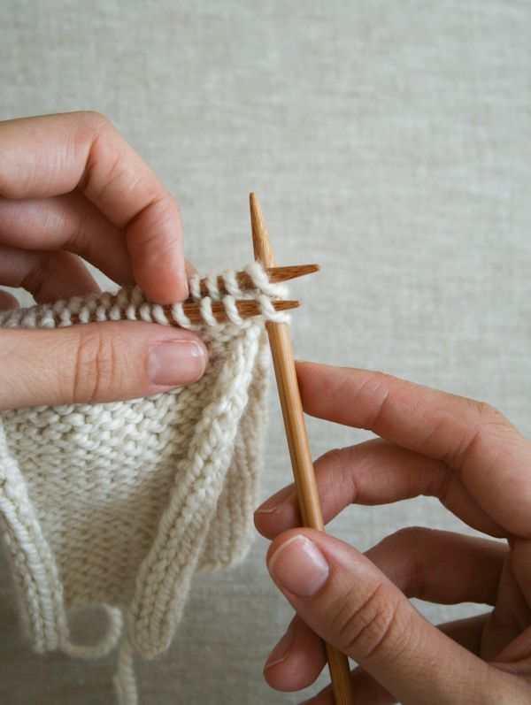 Binding Off Stitches In Knitting : ?Bind off knitting?????????? 25 ??? Pinterest ????????????????????