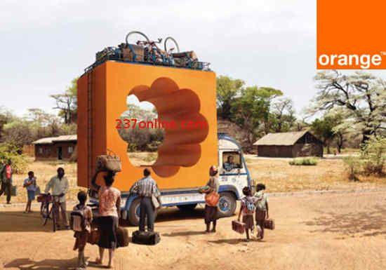 Cameroun: Orange verse 50 milliards d'impôts au Trésor public