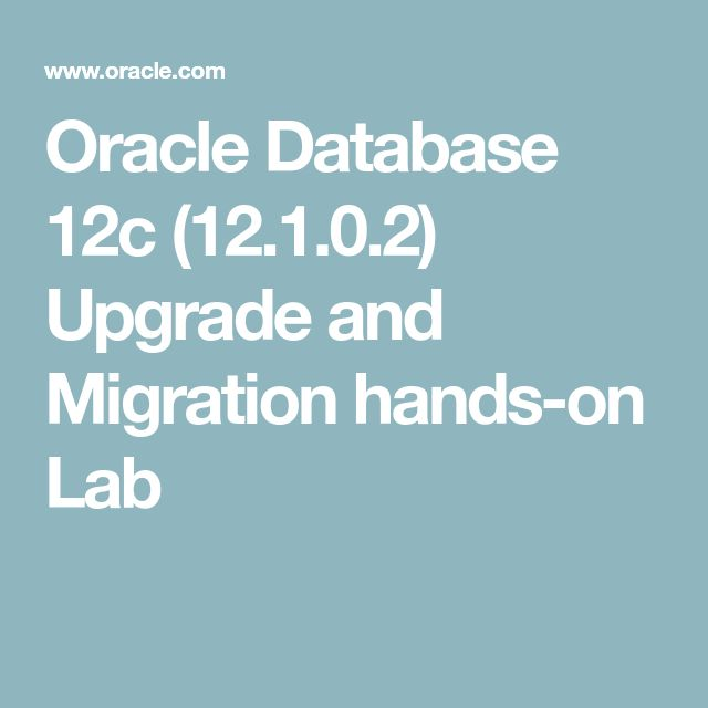 Best 25+ Download oracle database ideas on Pinterest comandos do - oracle database architect sample resume