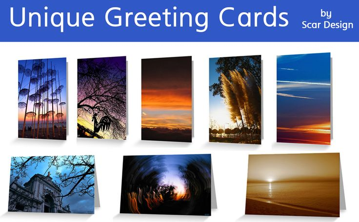 Photography Greeting Cards by Scar Design #XmasCard #ChristmasCards #buyxmascards #buychristmascards #greetingcard #onlineshopping #giftsforhim #giftsforher #photography greetingcards #scardesign #redbubble #photography #landscape photography #art #artist #holidaywishes #wishyoumerrychristmas #happyholidays #merrychristmas #MerryChristmas #Greece #sepiaphotography #Thessaloniki #wishes #wishescards #happynewyear #uniquegreetingcards #uniquecards #postcards #buypostcards #buyxmaspostcards