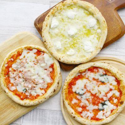 ブルックリンでピザと言えば「Roberta's(ロベルタ)」の名前を挙げる人も多いほど、ニューヨーカーにとってはおなじみのピッツェリアがその人気の生地のレシピを公開しています!とっても簡単なので早速作ってみませんか?