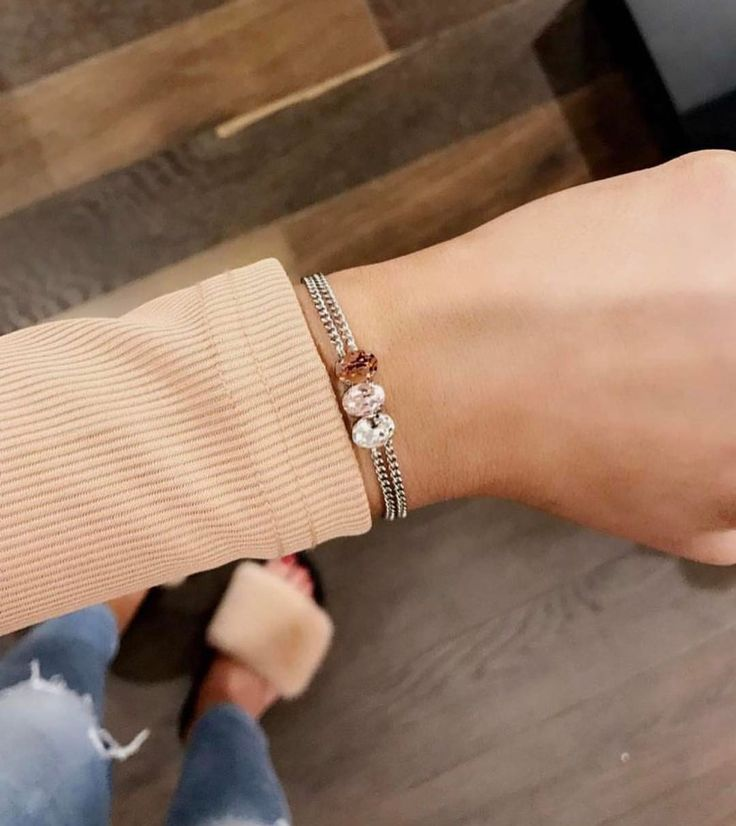 """800 gilla-markeringar, 7 kommentarer - Allie Sevdalis (@alliesevdalis) på Instagram: """"We released some new pieces this week because we just couldn't wait!! This new bracelet is so…"""""""