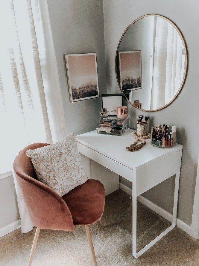 Vanity Style MAMA A LA MODE