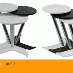 http://guzeldunya.net/zigon-sehpa-modelleri.html
