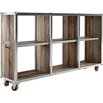 Bookshelves | Buy Bookshelves Online | Zanui