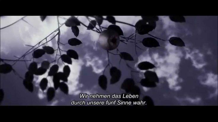 Hüter der Erinnerung - The Giver: Featurette