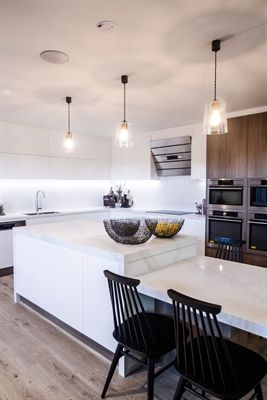 Wincrest Homes