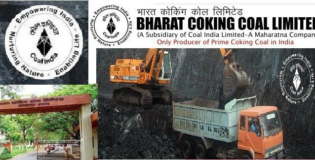 Bharat Coking Coal Limited BCCL Tenders Tender information Portal For online and offline Tenders Floated By Bharat Coking Coal Limited-BCCL Tenders Visit us at http://www.thetenders.com/All-India-Tenders/Agency/Tenders-of-Bharat-Coking-Coal-Limited/10040/All-Tenders/1 or call us at 09276083333
