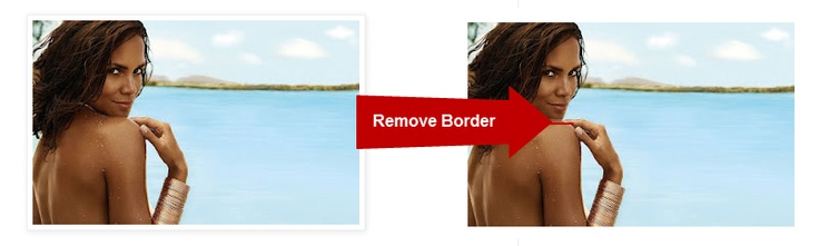 how to remove picture/image shadow and border on blogger - THANK YOU for sharing!!  Been wanting to adjust this forever! :)