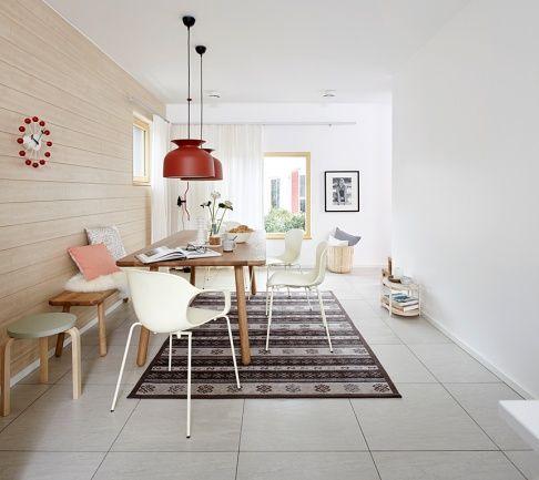 Stunning Neues SCH NER WOHNEN Haus in Mannheim er ffnet