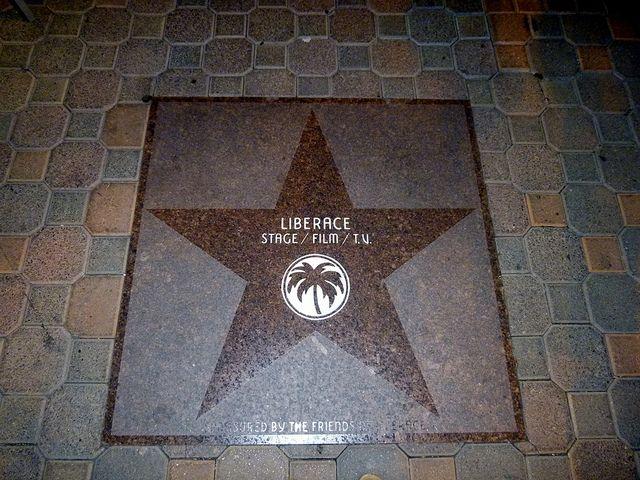 Great Nephew of Former Coroner Reflects on Liberace Film