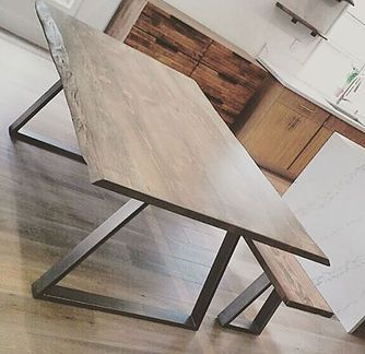 Reclaimed Timber Land,custom Furniture, Reclaimed Wood Furniture San  Francisco , Wood Conference Table