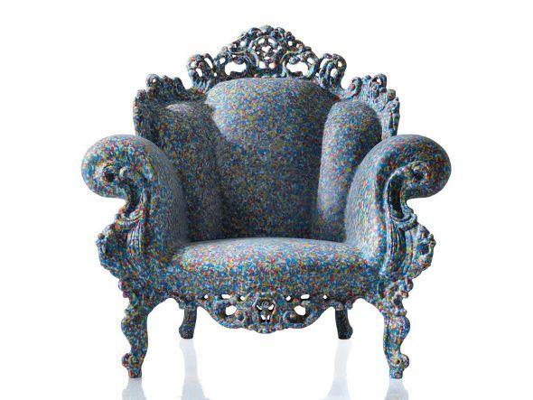 椅子 豪華 - Google 検索