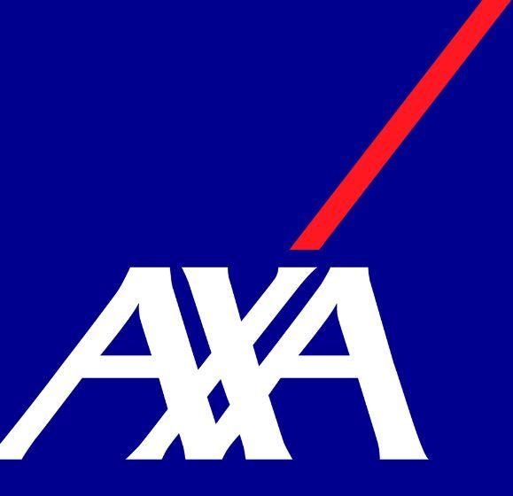 إعلان عن توظيف في مؤسسة Axa Algerie اكسا الجزائر للتأمين ديسمبر 2019 Gaming Logos Atari Logo