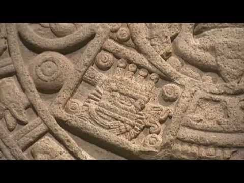 ▶ What The Ancients Did For Us: The Aztecs, Maya, and Incas (History…