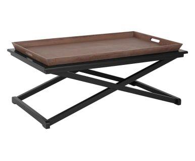 yli tuhat ideaa tabletttisch pinterestiss. Black Bedroom Furniture Sets. Home Design Ideas