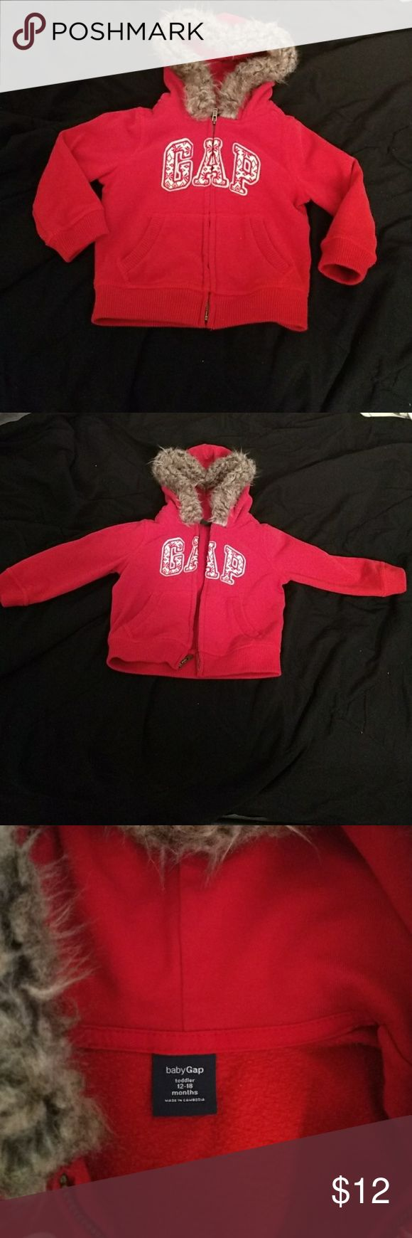 Crib for sale kijiji toronto - Gap Hoodie