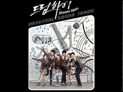 2PM (Taec/Khun) - My Valentine