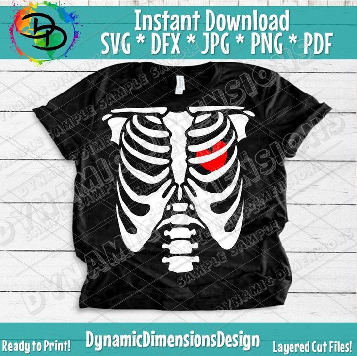 Skeleton SVG halloween skeleton svg halloween svg skeleton