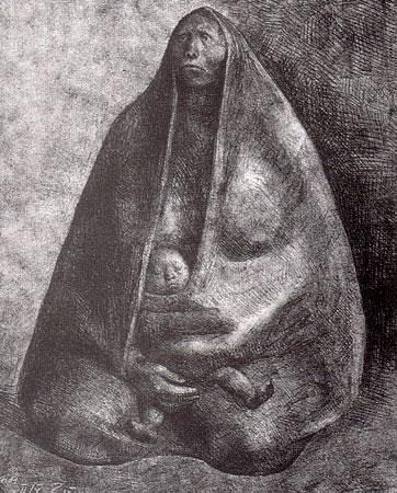 Francisco Zuñiga