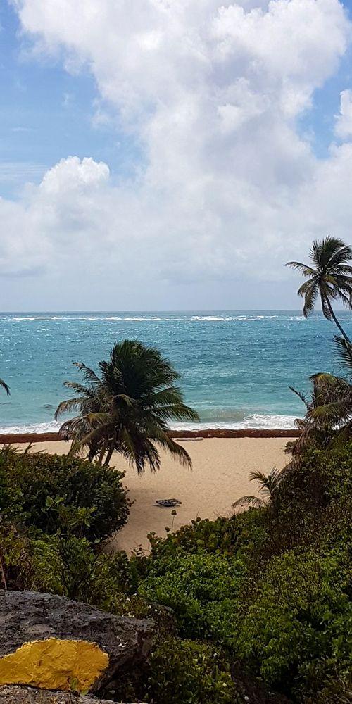 Best Resort Categories In 2018 Raw Beauty Beach Resorts Beautiful Beaches