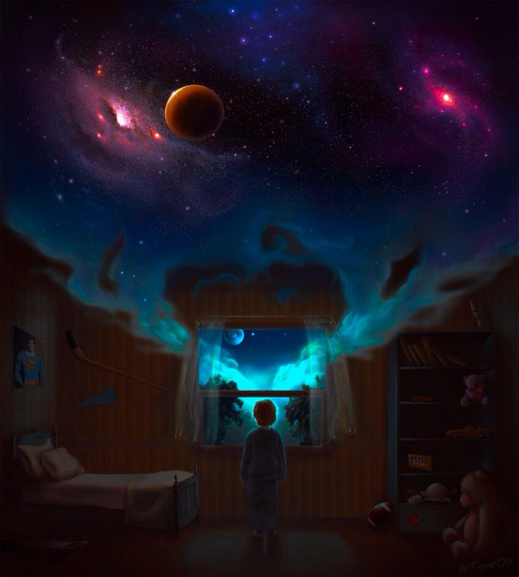 Astral Projection - Apps on Google Play