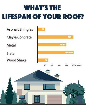 Tin Roof Lifespan In 2020 Green Roof Green Roof Building Metal Roof Coating