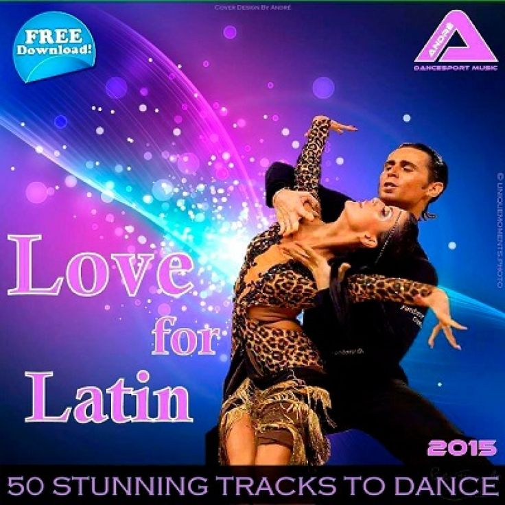Музыка латино скачать бесплатно на mp3