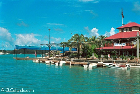 BVI...: Stockings Photography, Yachts Club, Favorite Places, British Virgin Islands, Islands Http Www Bvitour Com, Virgin Gorda
