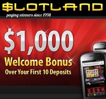 Casino with no deposit new player bonus canadians gambling in new york state