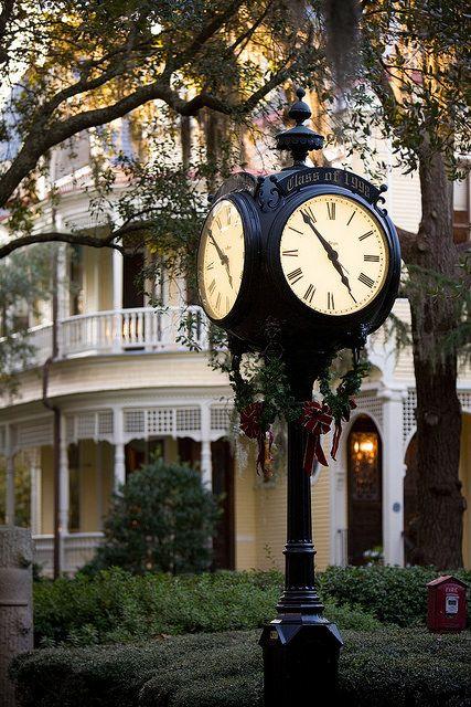 The Wilson-Sottile House ~ 11 College Way, Charleston, South Carolina